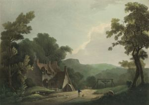 Acrefair,_near_Wynnstay_on_the_River_Dee..To.Viscount_Bulkeley.jpeg.jpeg